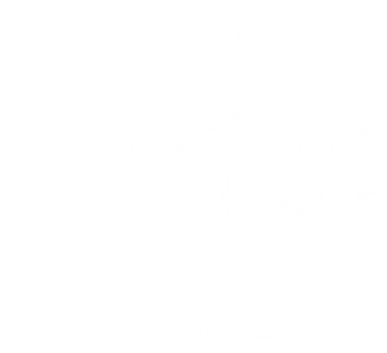 Sindhupalchok Trail Race 2018 - Logo White